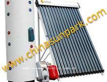 wholesale solar glass tube