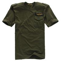 Clothing work wear t-shirt military t-shirt military t-shirt outdoor t-shirt m tx-013