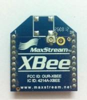 XBee 1mW Zigbee ,100 meter  Wire Antenna Zigbee, Digi wireless module ,