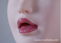 Sexy Product Doll Hot selling Dolls Oral Love Silicone Love doll for Man Top rate selling High quality Toy 165(China (Mainland))