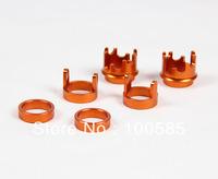 CNC Adjustable shock suspension kit 85208 for Baja 5B/5T/5SC