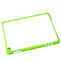 Green  Sublimation  case