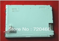 "LQ084V1DG21 8.4"" LCD PANEL(China (Mainland))"