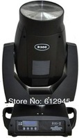 Free shipping professional 16CH B300 moving head light beam