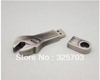 Free shipping hot key 4 gb, 8 gb, 16 gb and 32 gb flash memory stick/car/USB pen drive USB 2.0 thumb gifts wholesale
