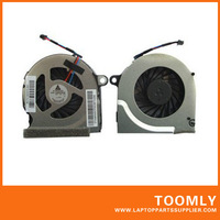 Hot sell CPU cooling fan for Acer Aspire 4420 4620 for Extensa 4120 4220 4420 23.TK501.001 free shipping