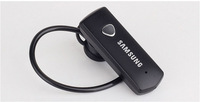 Universal Mobile Wireless Bluetooth Headset Earphone Handsfree Free Shipping