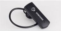 Universal Mobile Wireless Bluetooth Headset Earphone Handsfree Free Shipping
