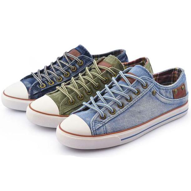 Simple  Shoeswomenjpg  Joe39s Jeans 39Rolled Skinny Ankle Jeans39 Image