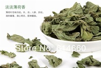 1000g Organic Mint Leaf Tea,Mentha Leave,peppermint leave ,Health Tea,Free Shipping