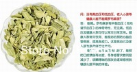 1000G Natural Organic Wild Apocynum Tea Health Care Tea lower blood pressure free shipping