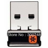Logitech USB Receiver Unifying Wireless for Keyboard K250 K270 K320 K340 K350 K750 K800 N305 MK520 MK550 MK710