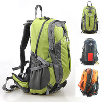 2014 HOT!! Brand Shoulders sports backpack-freeshipping
