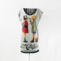 2013 girl's fashion   sequin tops full paillette little girl print plus size XXXL XXXXL women clothes brand T-shirt