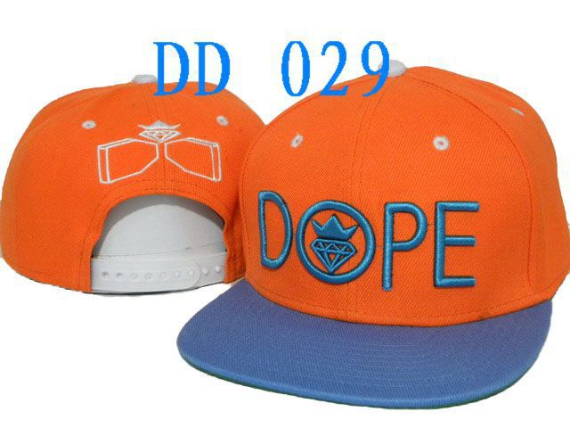 DOPE diamond crown Snapback Caps Freeshipping top quality hot men&#39;s sports hats freeshipping !(China (Mainland))
