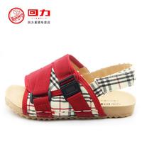 WARRIOR children shoes sandals WARRIOR sandals child sandals wz029