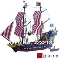 Детское лего Decool ZX 2 /legoland DIY 0031-0032