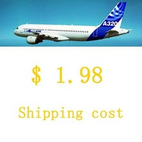 Special Link For Making Up Shipping Cost $1.98 Thank You