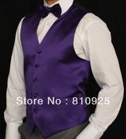 men vest tailored made groom vest custom vests for wedding