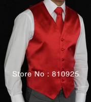 the popular 2013 wedding vest for men!custom made vests for groom