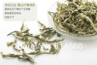 1000g lemon verbena/vervain Tea Herb Weight Loss Slimming Decrease adipose slim tea natural tea Free shipping