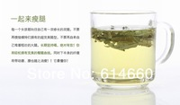 500g lemon verbena/vervain Tea Herb Weight Loss Slimming Decrease adipose slim tea natural tea Free shipping