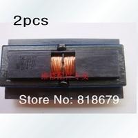 2pcs new TM-0917 TM-1017 for Samsung LCD Inverter Transformer For 940NW / 740N TM 0917 1017,freeshipping