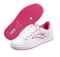 The new 2013 anta shoes sandals discount authentic anta fashion students    1014171