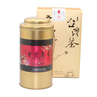Free Shipping! 150g Taiwan High Mountains Jin Xuan Milk Oolong Tea, Frangrant Wulong the milk Tea
