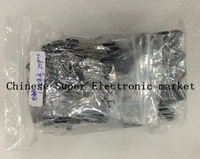 Free shiping 1UF~470UF Aluminum Electrolytic Capacitor Assortment Kit Pack 12valuesX20pcs=240pcs