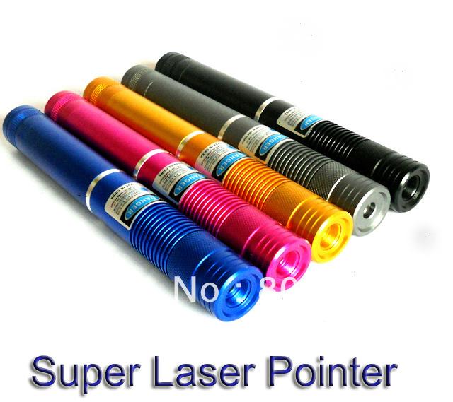 Лазерное перо FOX 5000mw 450nm 5 c + + N50C quadral quintas 5000 5 0