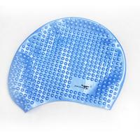 2012 bubble cap women's Large silica gel cap drop cap