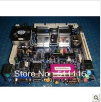 VIA / VIA EPIA M10000 motherboard Mini-ITX embedded motherboard car industrial low-power