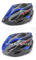 High Quality Giant VUNICASE Bicycle PVC Helmet Safety Motor Helmet