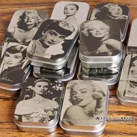 free shipping(mix order above $10) Portable sedulous set primaries print small kit