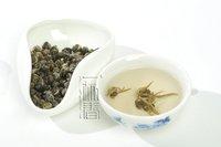 1kg Jasmine Pearl Tea, Fragrance Green Tea, 35oz,A3CLZ01,Free Shipping
