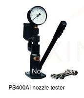PS-400AI nozzle tester