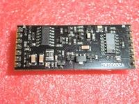 SWR0832A SW New and Original IGBT Module