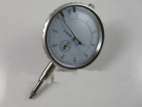 Free shipping dial indicator, 0-10mm/0-3mm/0-5mm, same price!