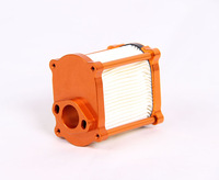 CNC Paper core Air Filter for Baja 5B/5T/5SC - 85207