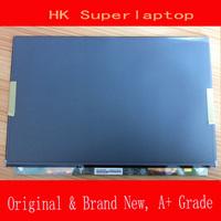 "Free shipping 13.3"" LCD panel Brand new Grade A+ LTD133EXBX LTD133EXBY LTD133EWCF LTD133EWHK for VGN-SZ series(1 year warranty)"