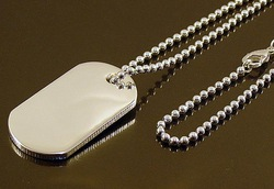 925 silver necklace-GSN1-best selling necklace,pendant necklace for men,925 sterling silver necklace,wholesale jewelry,free ship(China (Mainland))