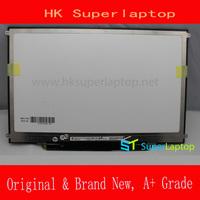LCD Display LED Screen LP133WX3 N133IGE-L41 LTN133AT09 B133EW04 V.2 V.3 B133EW07 V.0 V.1 N133I6 for Macbook A1342 MC207 MC516