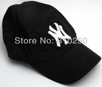 Free Shipping wholesale Fashion Hidden Hat mini Camera DVR , 640x480, 30FPS 4GB china post
