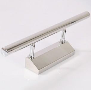 5w 7w 10w 15w modern   led mirror light bathroom mirror cabinet lamp highlight waterproof washbasin bathroom wall lamp