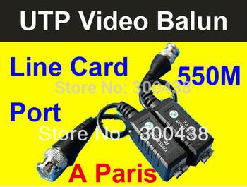 video surveillance,dummy camera,ptz,10pairs/lot=20pcs,free shipping