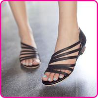 vinlle каждую неделю новый дамы тонких каблуках сандалии пятки на высоких каблуках женщин обувь свадьбы партии размер 34-47