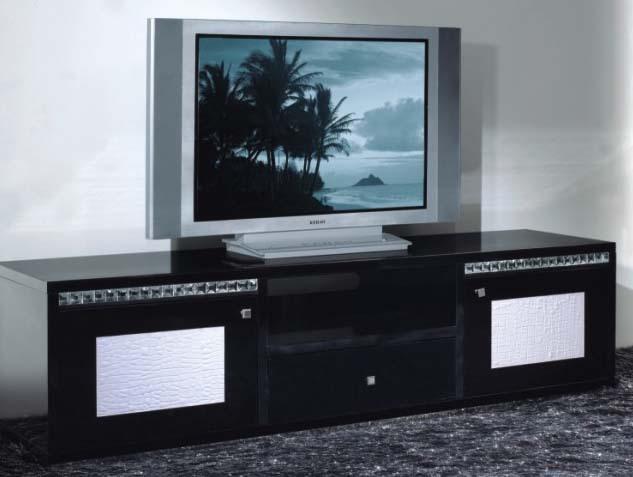 de TV muebles del dormitorio  Compra TV muebles del dormitorio