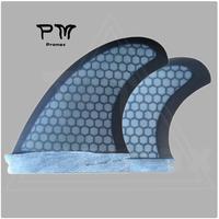 Promax professional surfboard fin [Fin_Promax_FSF42]