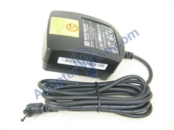 PSA18R-120P 18W EU Wall Plug AC Power Adapter Charger for Acer ICONIA Tab A500 Series - 02500B(China (Mainland))